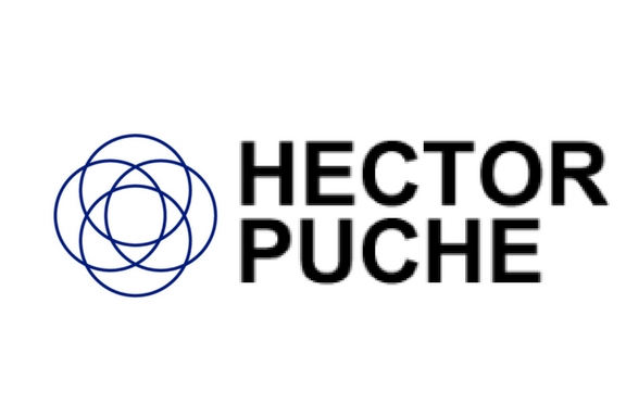 Hector Puche