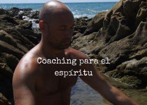 Coaching para el espíritu