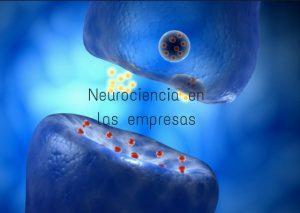 Neurociencia en las empresas
