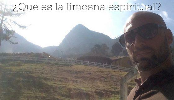 Que_es_la_limosna_espiritual