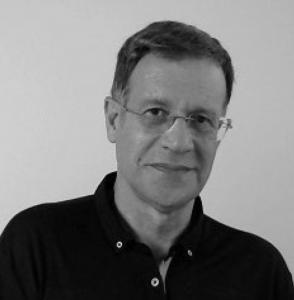 Josep Calbet