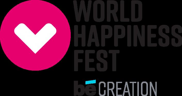 WORLD HAPPINESS FEST