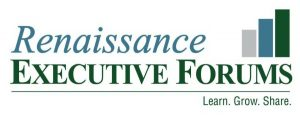 Executive Forums