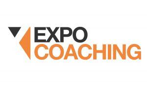 Expo Coaching