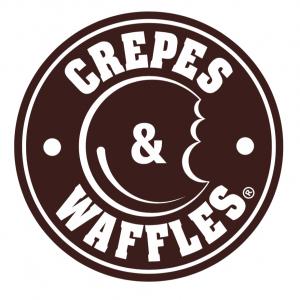 Crepes&Waffles